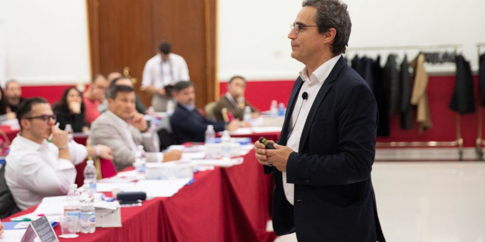 Come Parlare in Pubblico – 10 Consigli per migliorare nel Public Speaking