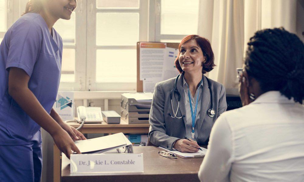 Come delegare efficacemente nello studio dentistico