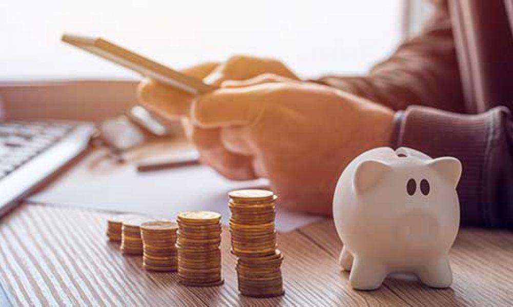 Gestire il denaro in azienda in modo efficace