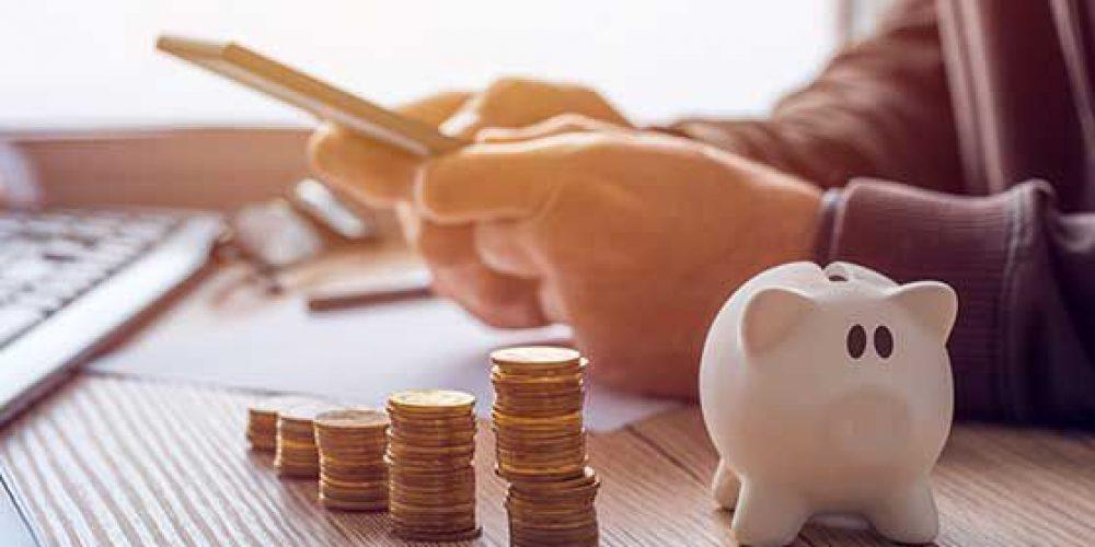 Gestire il denaro in azienda in modo efficace: alcuni consigli