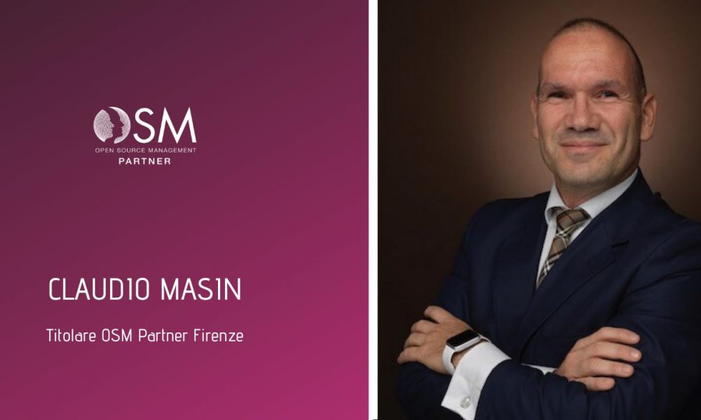 Intervista a Claudio Masin