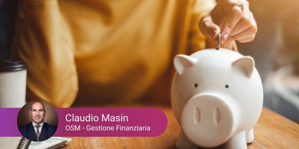 Perchè è importante la Gestione Finanziaria?