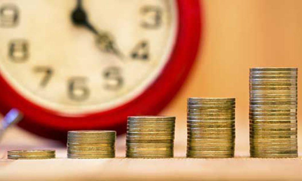 Time management per far crescere la tua azienda
