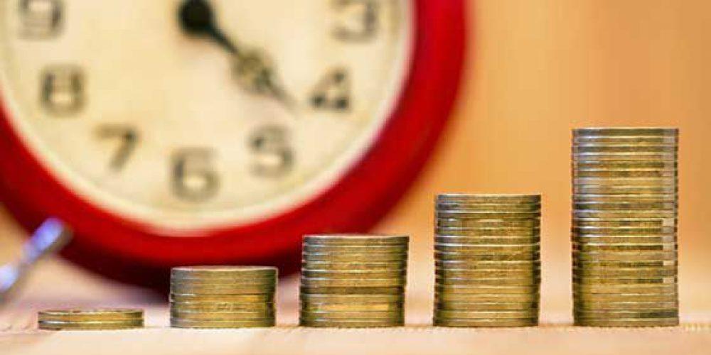 Time management per far crescere la tua azienda: alcuni consigli
