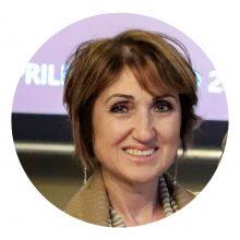 Cinzia Bonfrisco