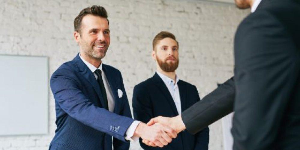 Come Vendere ad un Cliente Nuovo?