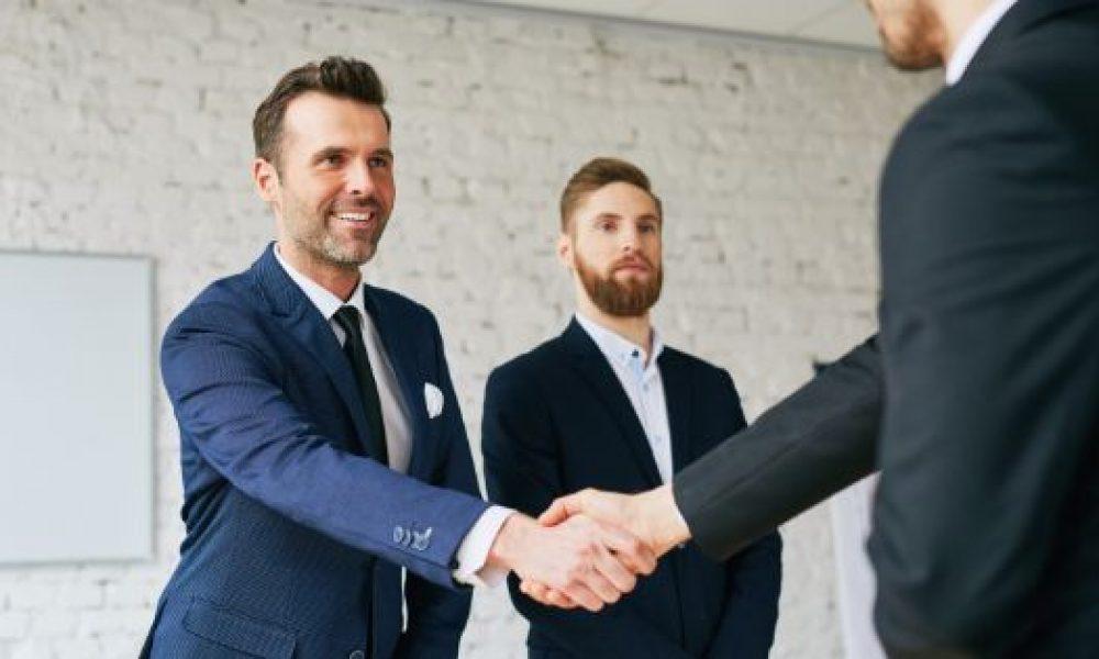 Come vendere ad un cliente nuovo