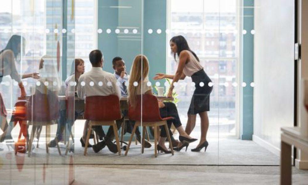 L'importanza della riunione per far crescere il progetto imprenditoriale