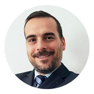 Luca Luciani